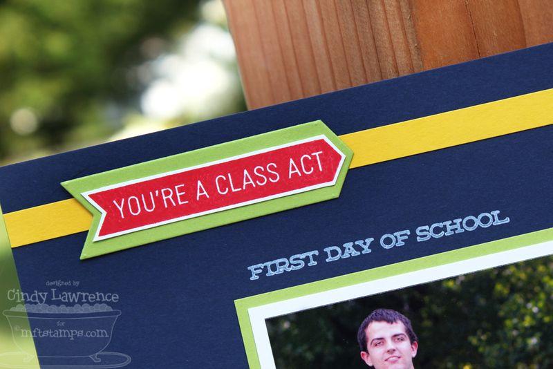 School-Days-2-Arrow-Close-Up---OHS