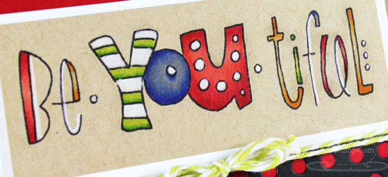 Sunny Day Doodles Celebrate Life-1-Close-Up---OHS
