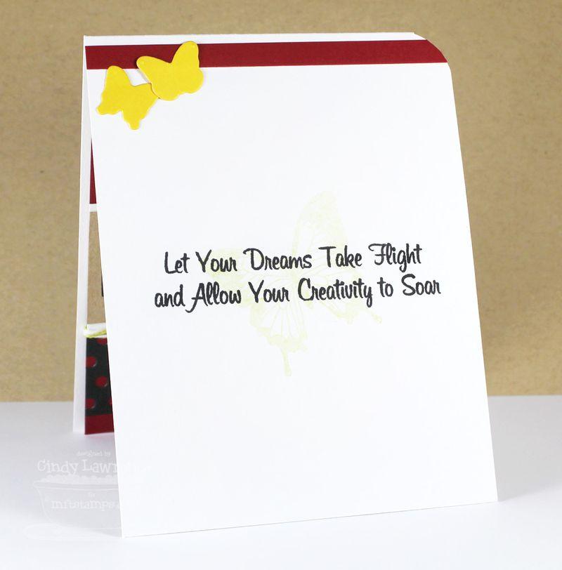 Sunny-Day-Doodles-Celebrate-Life-1-Inside---OHS