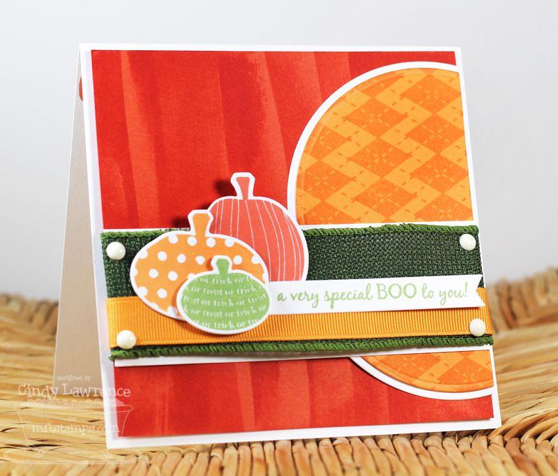 Primitive-Pumpkins-1---OHS