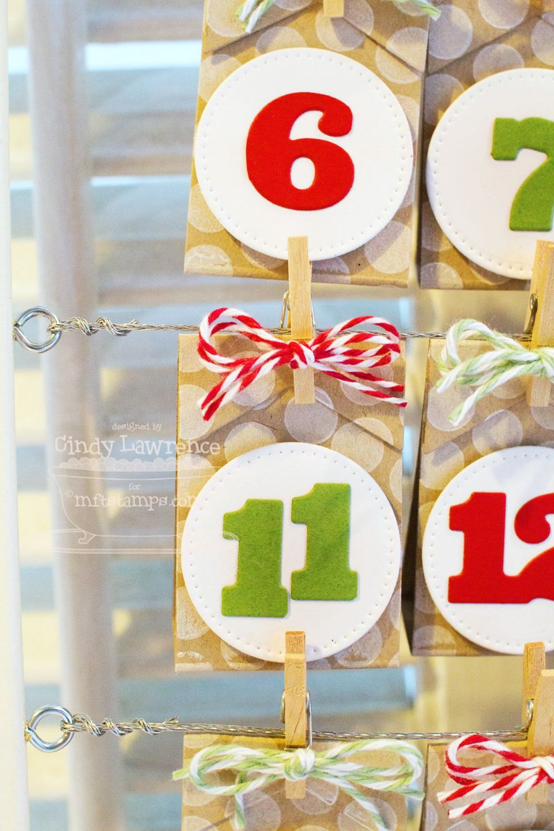 Advent-Calendar-2013-Close-Up-1---OHS