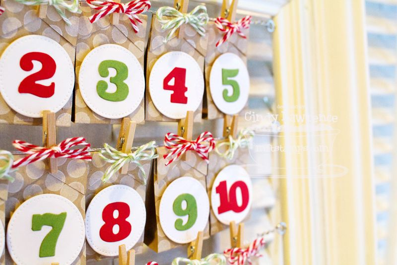 Advent-Calendar-2013-Close-Up-3---OHS