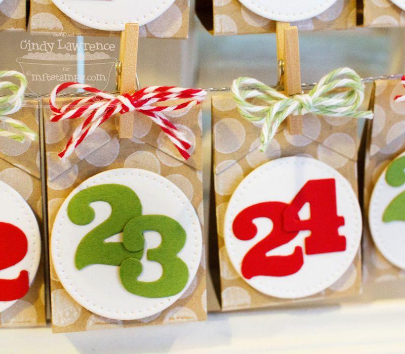 Advent-Calendar-2013-Close-Up-2---OHS