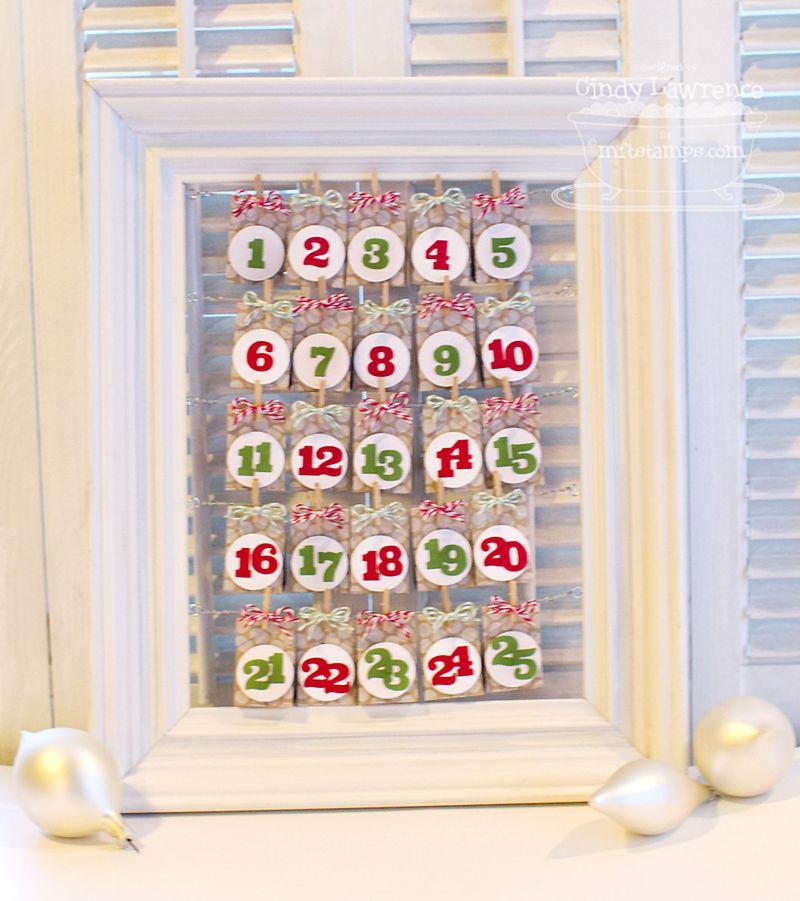Advent-Calendar-2013-1---OHS