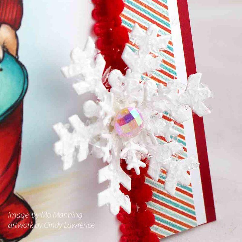 Mo-Manning-Santa's-Hat-Close-Up-1---OHS