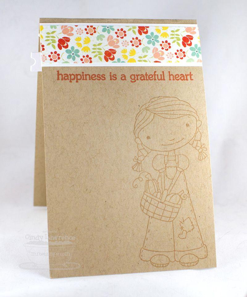 Doodle-Garden-Happy-Harvest-3-Inside---OHS