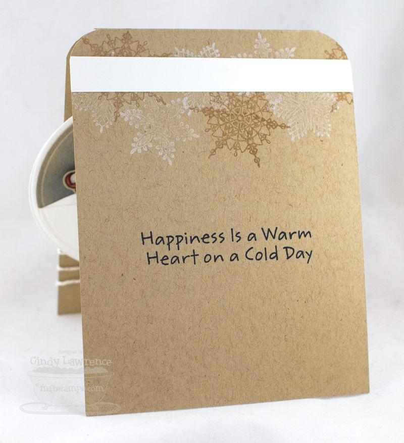 Pure-Innocence-Warm-Winter-1-Inside---OHS