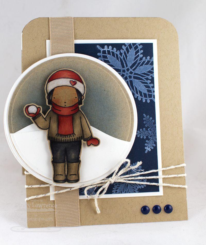 Pure-Innocence-Warm-Winter-1---OHS