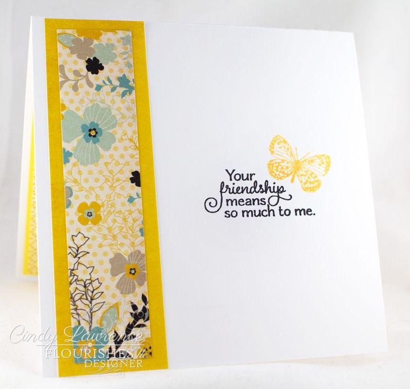 Friendship-&-Flowers-1-Inside---OHS