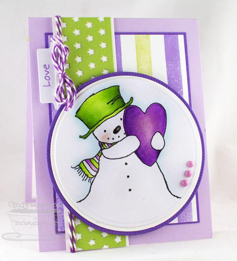 Pure-Innocence-Happy-Heart-Snowman-1---OHS
