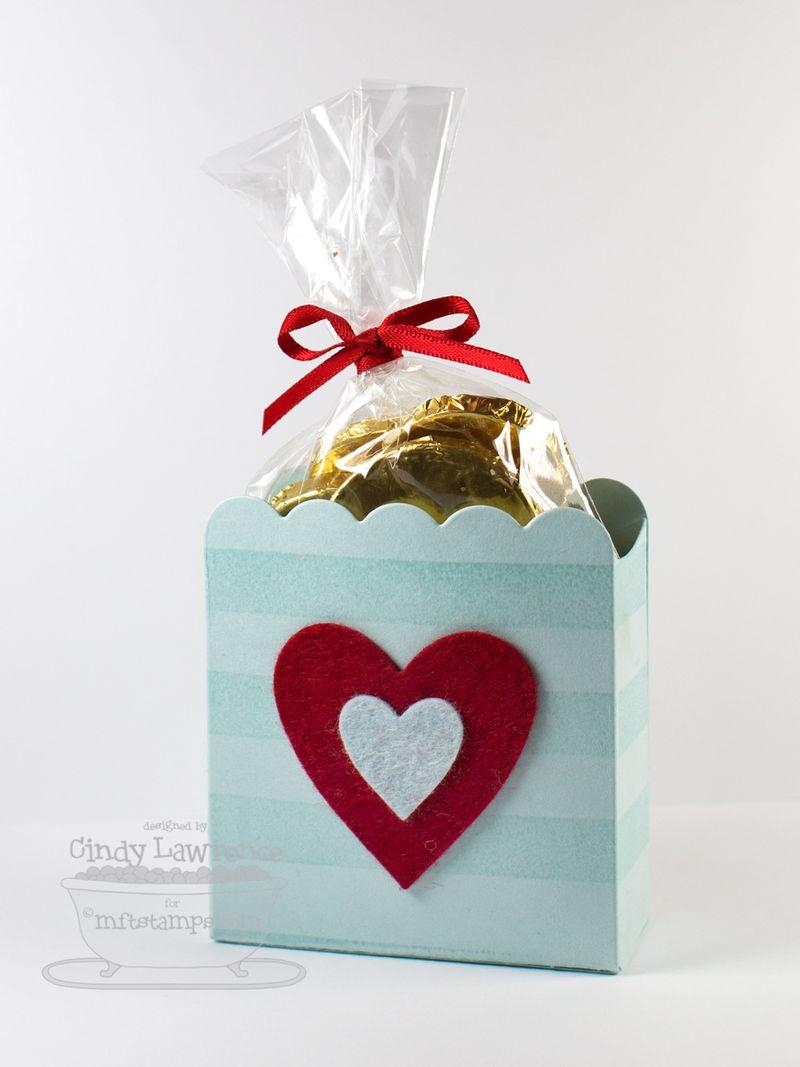 Pure-Innocence-Happy-Heart-Snowman-2-Box---OHS