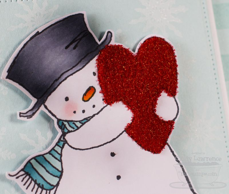 Pure-Innocence-Happy-Heart-Snowman-2-Card-Close-Up---OHS
