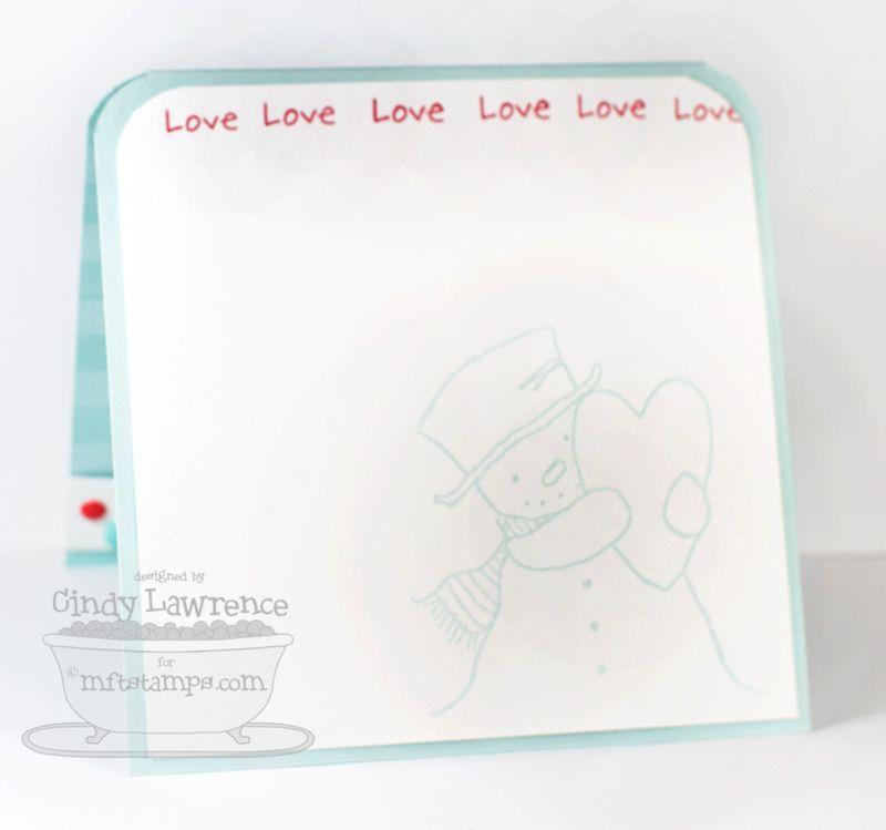 Pure-Innocence-Happy-Heart-Snowman-2-Card-Inside---OHS