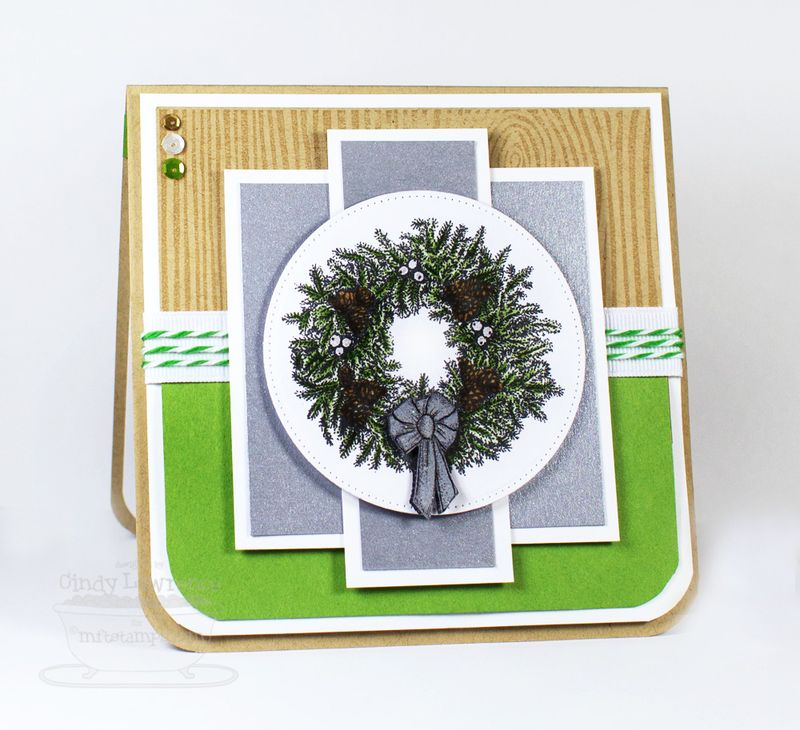 Inspired-By-Holiday-Botanicals-1---OHS