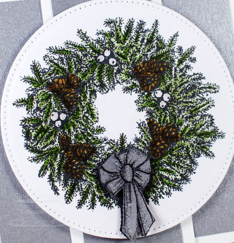 Inspired-By-Holiday-Botanicals-1-Close-Up---OHS