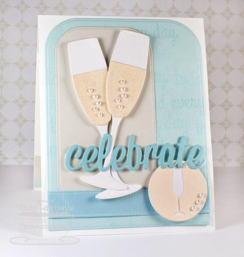 Celebrate-Big-1---OHS