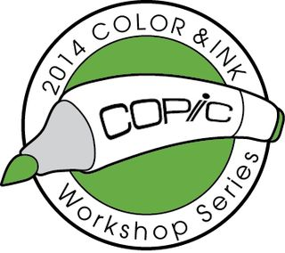2014-color-ink-logo