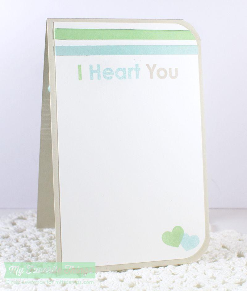Heart-Balloons-1-Inside---OHS