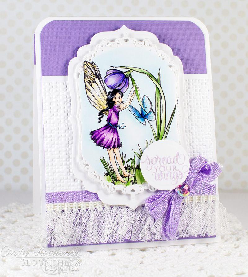 Garden-Fairies-2---OHS