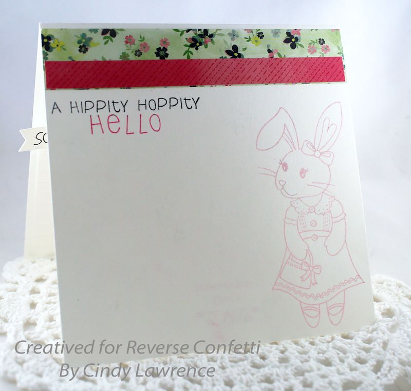 Quirky-Cuties-Bebe-Bunny-1-Inside---OHS