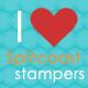 Scs001_badge1_1
