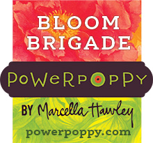 PP_DT_blogBadges_BloomBrigade