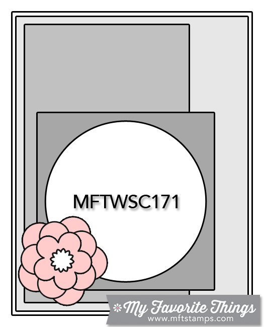 MFTWSC171