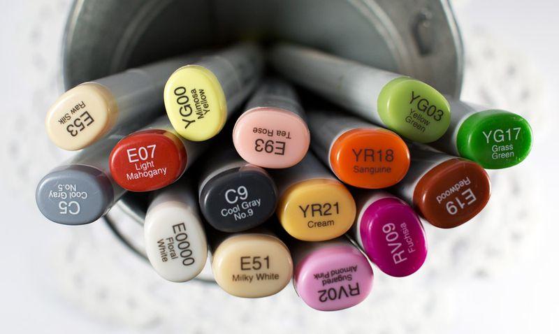 PI-I-Pick-You-2-Copic-Colors---OHS
