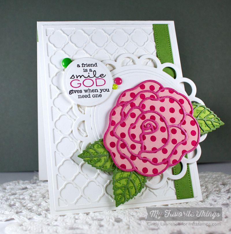 April-2014-Creative-Challenge-Card-1---OHS