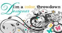 Designer+copy