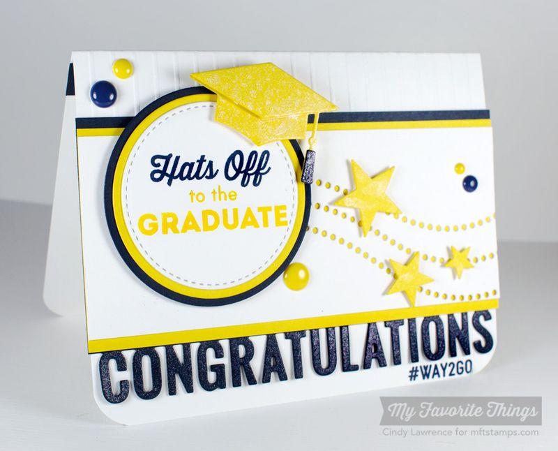 Happy-Graduation-4---OHS