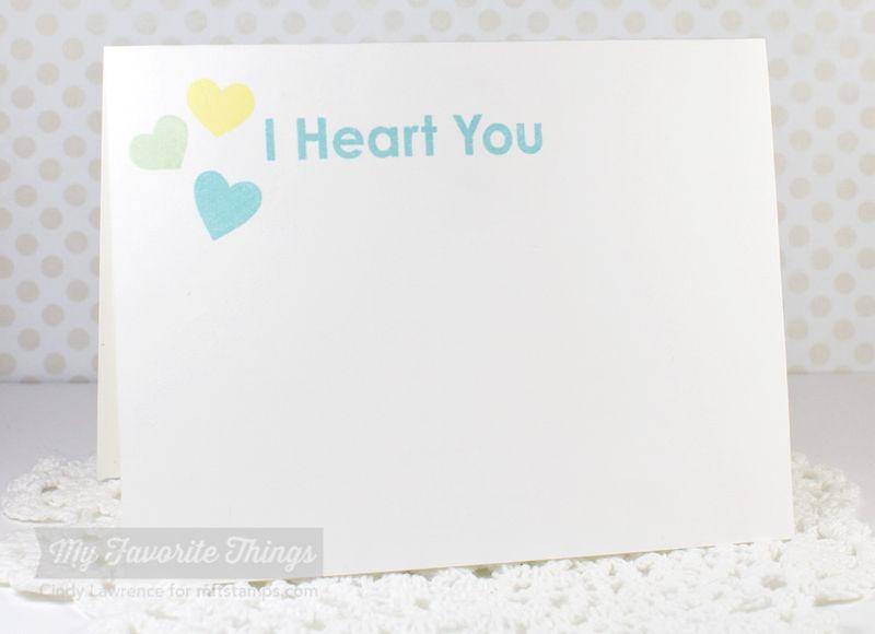 Heart-Balloons-2-Inside---OHS