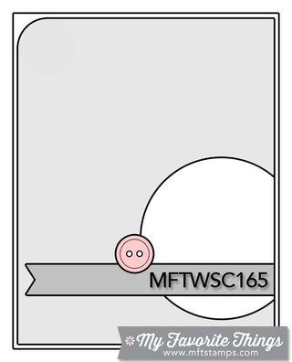 MFTWSC165