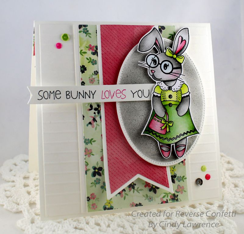 Quirky-Cuties-Bebe-Bunny-1---OHS