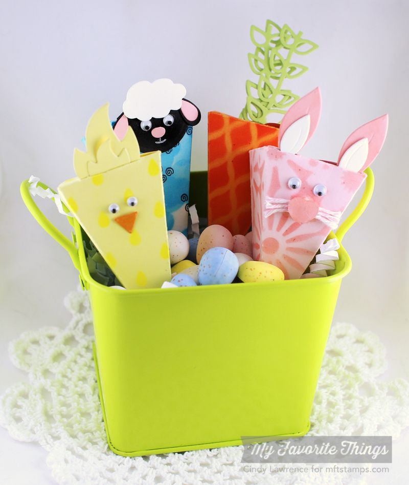 Easter-Treat-Boxes---OHS