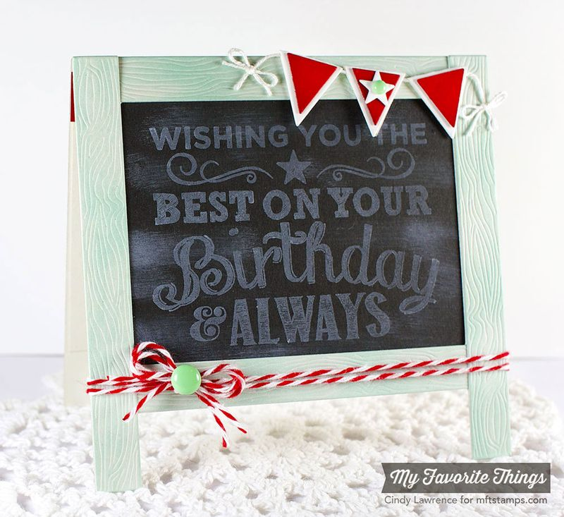 Birthday-Chalkboard-Greetings-1---OHS