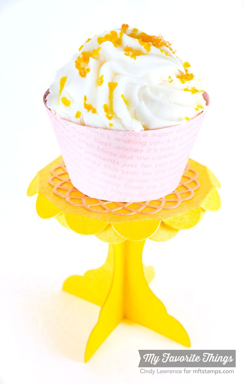 Cupcake-Stand-2-Yellow---OHS