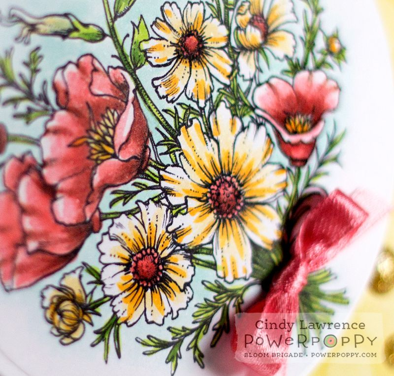 Countryside-Bouquet-2-Close-Up---OHS