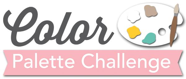 MFT_ColorPaletteChallenge_BlogSideBar_2