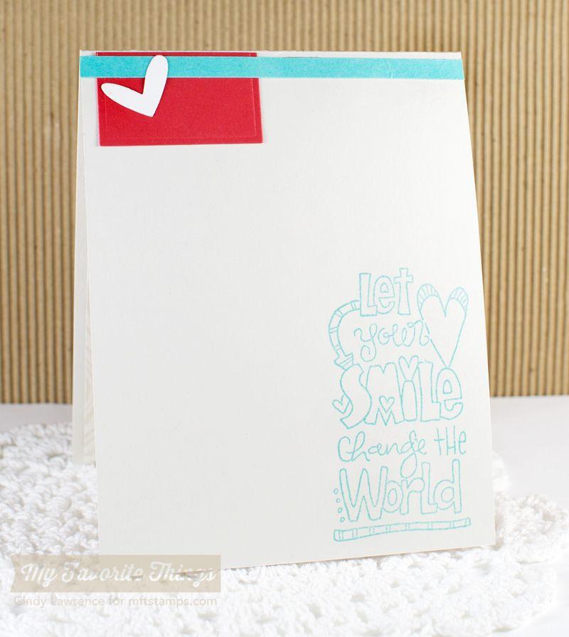 Sunny-Day-Doodles-Celebrate-Life-2-Inside---OHS