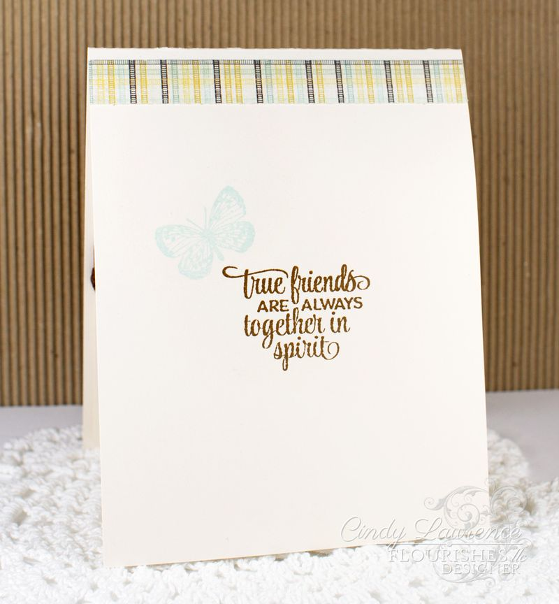 Friendship-&-Flowers-2-Inside---OHS
