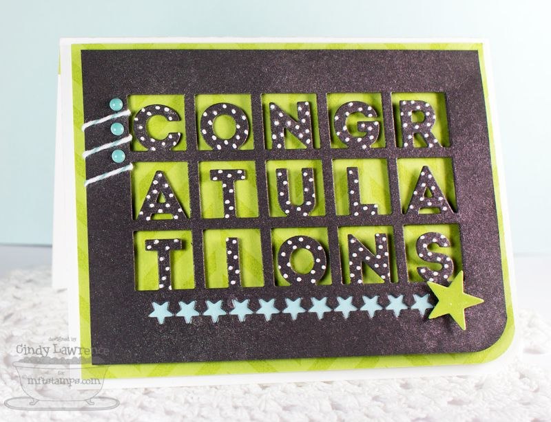 Centerpieces-Congratulations-Shaker-1---OHS