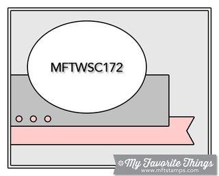 MFTWSC172