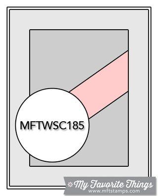 MFTWSC185