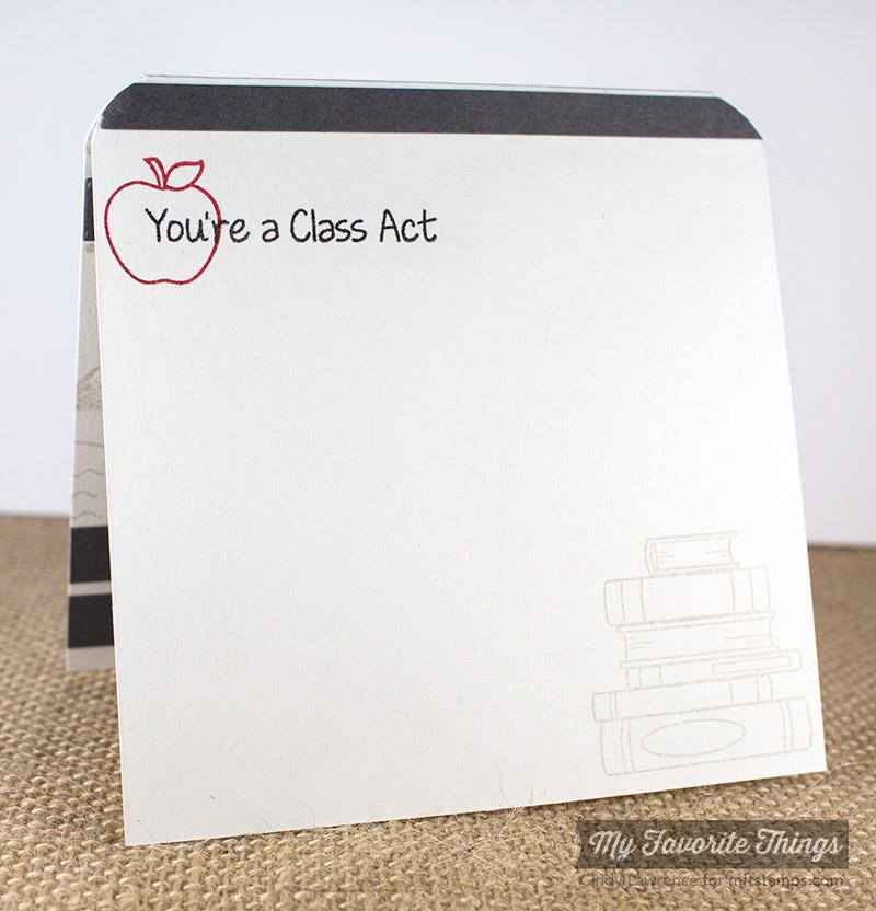 Class-Act-2-Inside---OHS