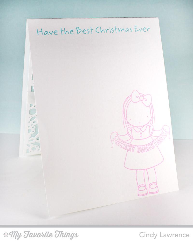 Christmas-Banner-1-Inside---OHS