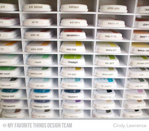 Ink-Organize-10---OHS