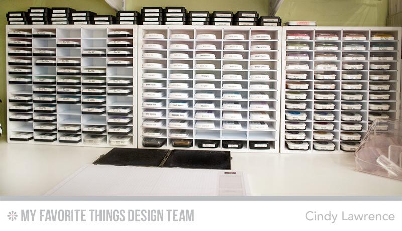 Ink-Organize-6---OHS