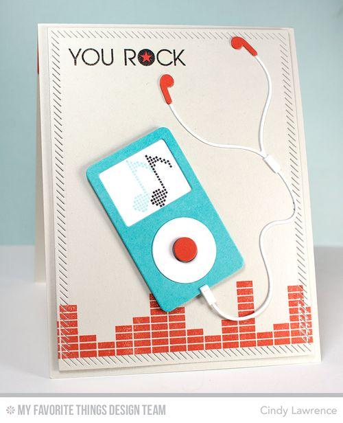 Keep-on-Rockin-1---OHS