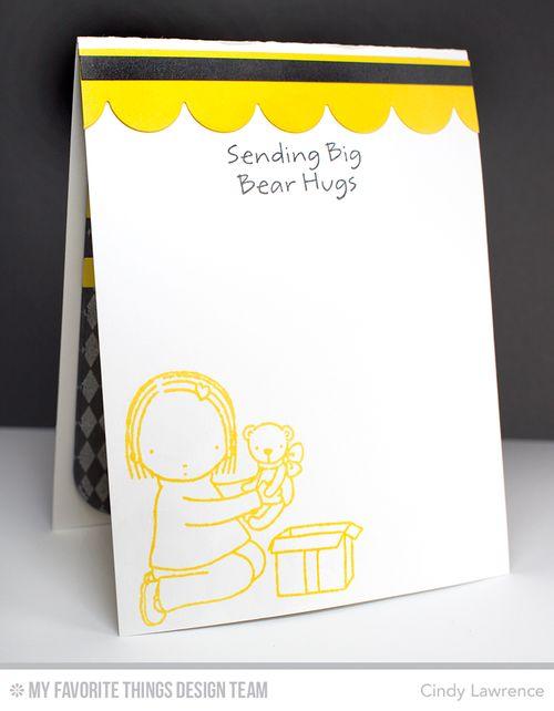 PI-Bear-Hugs-1-Inside---OHS
